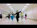 Научиться индийским танцам indian-club