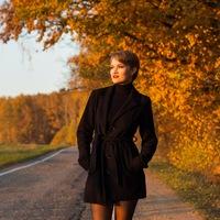 Антонина Рыбакова