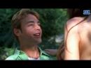 эротические моменты из фильма поворот не туда(18+)