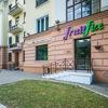 FruitFix - Сервисный центр Apple. Москва и Минск