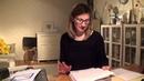 Kannustalon LATO-videoblogin 1. osa