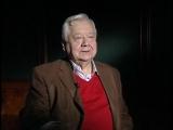 Исторические хроники с Николаем Сванидзе.Фильм 83. 1981 Олег Ефремов