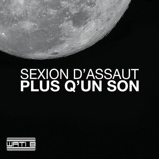 QUELLE DASSAUT TÉLÉCHARGER PARTE AVANT SEXION