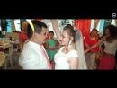 Свадебный клип 22 июля 2017г Алексей и Анастасия