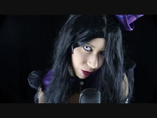 Sweet Dreams (Marilyn Manson Version) - Guitar & Vocal Cover w/ Solo by Federica Putti