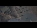 IFOUND WORSHIP В Боге моём official music video