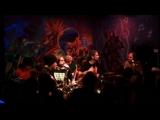 Аддис Абеба - RNB (концерт в граффити 27.11.12)