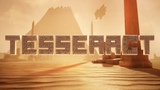 VR GAME Tesseract Teaser
