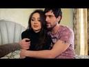 Nran hatik Set Adrianna - Странная любовь / Նռան հատիկ Սեթ Ադրիաննա - Տարօրին13