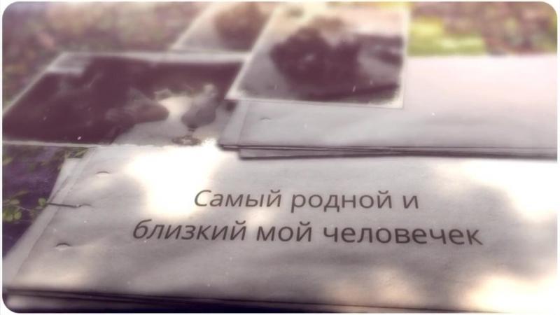Ирина_Фильчагина_1080p-1.mp4