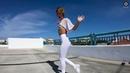 Dynoro Gigi D`Agostino - In My Mind (Shuffle Dance)