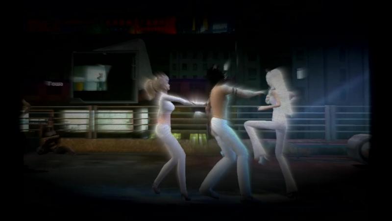 Парапа я хочу танцевать