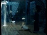 The Birthday Massacre - Blue(2004)