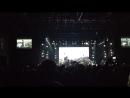 Концерт Ника Кейва 2