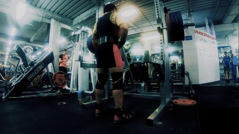 Crowbar aquat 230kg