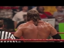 DX The Radicalz vs Cactus Jack The Rock Too CoolKane Returne Feb.7,2000