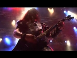 Dark Funeral - Hail Murder (Live At Party San 2009)