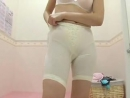 Fitting_log_girdle_xvid
