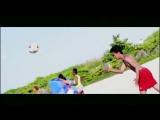 Remady_amp_Manu_L_-_Holidays