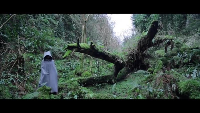 Denis Kenzo Sarah Lynn – Ashes (Original Mix)