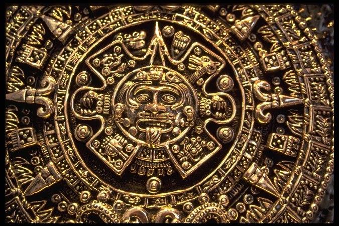 Загадки племени майя Древние цивилизации zyRbsLZ5NoY