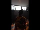 6ix9ine –  Keke (Feat. A-Boogie Wit Da Hoodie) [Snippet 3]