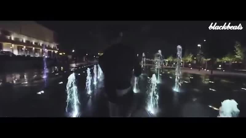 Скриптонит 104 Truwer - Я Знаю Какая Ты ft. Maqlao (Tishe Defiance Remix)