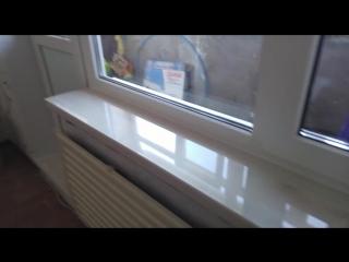 Дуб беленый - ПДК премиум класса, все самое лучшее для наших клиентов!!!