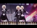 Circassian_kids_dancing_in_talent_program-
