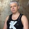 Alexey Schukin Komissar™