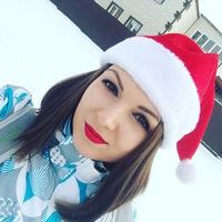 Оксана Заплаткина