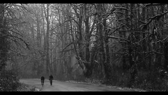 Funeral Cycling - Teaser 01