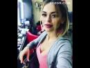 Анна Хилькевич демонстрирует сочное декольте в Instagram - XCADRvia torchbrowser