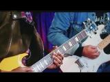 Jimmie Vaughan &amp Gary Clark Jr..mp4