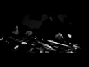 DIRT PLATOON x JUNIOR MAKHNO PSYCHEDELIC INFLUENCE cuts by DJ NIX'ON