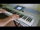 Jean François Maurice - 28° à lombre Monaco - Instrumental Version HD