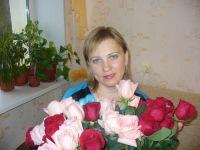Оксана Яковлева, 10 января , Оренбург, id101825620