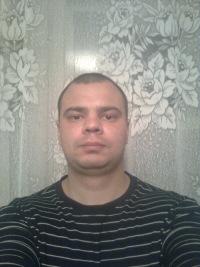 Sergey Ozernov, 24 июня , Саратов, id106125573
