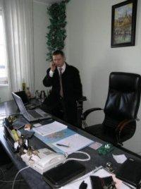 Макс Савенко, 18 апреля 1993, Калининград, id28854380