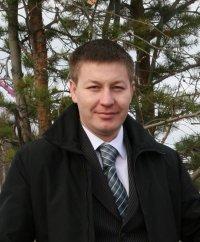 Алимжан Ачилов, 30 мая , Сегежа, id34482928