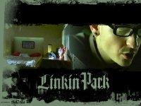 Linkin Park, 21 мая 1995, Челябинск, id39074663