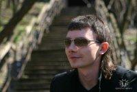 Ivan Signatulin, 21 августа 1971, Ильский, id49148890
