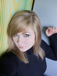 Natalie Poltorazki, Hagen