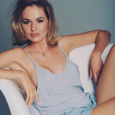 Ева Майер