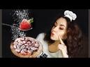 Простой рецепт популярного итальянского торта. Torta alla frutta.