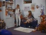 Freiheit fur die Liebe (1969)