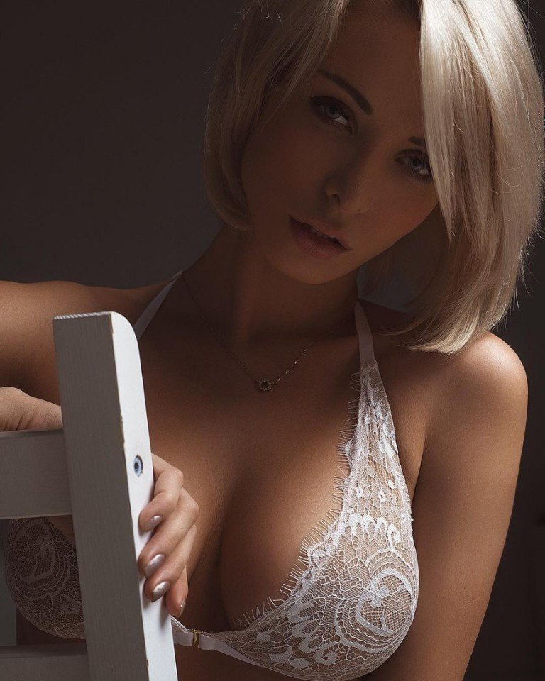 Sexe girl free porn