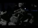 ФРАНКОФОНИЯ 2015 документальный 1080p