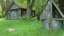 Wierszalin nowa stolica świata proroka Eliasza Klimowicza