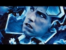 Час расплаты / Paycheck (2003) Перевод Юрий Живов. Том и Джерри на разогреве.